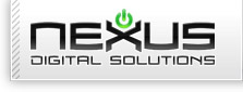 Nexus Digital solutions